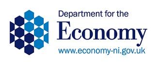 DFE departmental logo