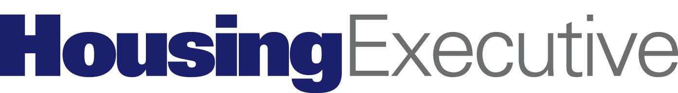 NIHE logo